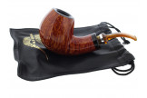 Poul Winslow 33 pipe