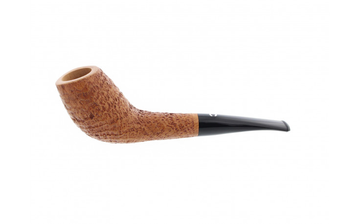 Handmade Il Ceppo 90 pipe