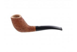 Handmade Il Ceppo 93 pipe