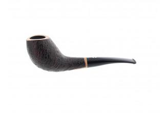 Handmade Il Ceppo 88 pipe