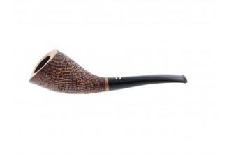Handmade Il Ceppo 87 pipe
