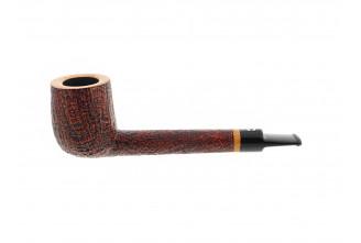 Handmade Il Ceppo 89 pipe
