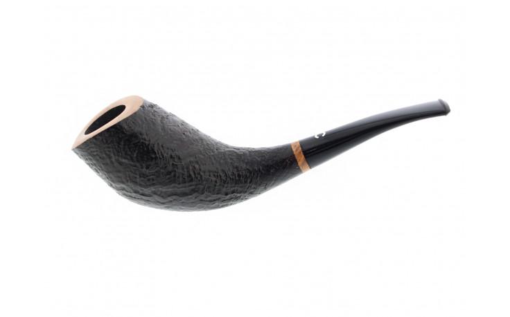 Handmade Il Ceppo 85 pipe