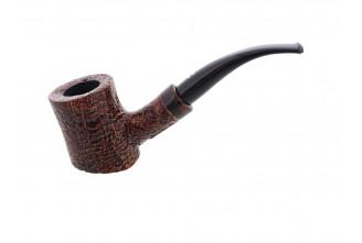 Handmade Il Ceppo 92 pipe