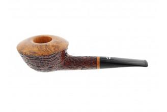 Handmade Il Ceppo 84 pipe
