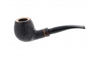 Handmade Il Ceppo 83 pipe