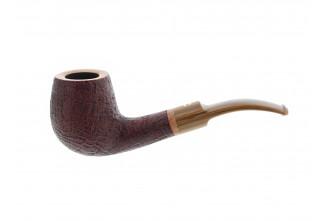 Handmade Il Ceppo 82 pipe