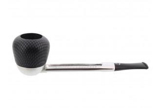 Carbon Falcon pipe