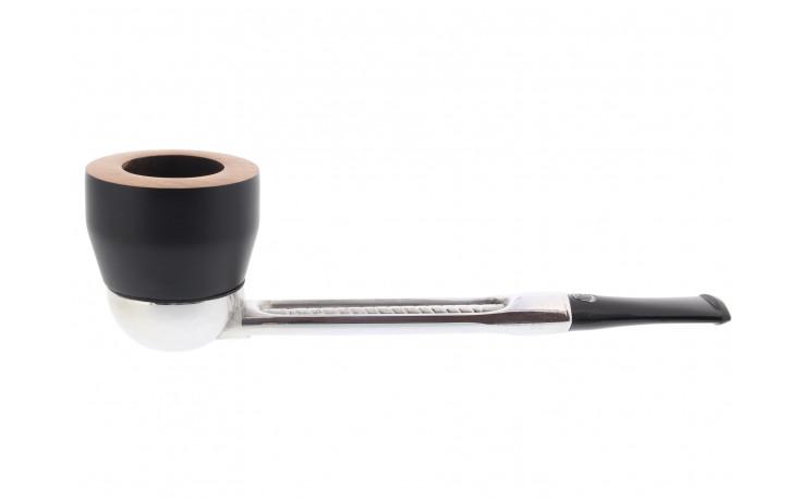 Bicolour Falcon pipe