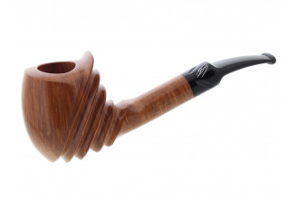 Creativity Savinelli pipe