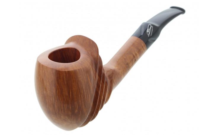 Creativity Savinelli pipe