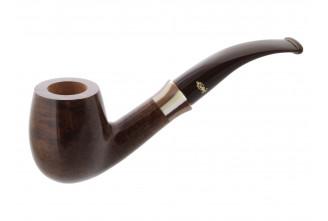 Caramella 670 Savinelli bent pipe