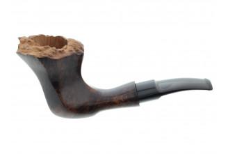 Fleur pipe 8