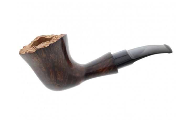 Fleur pipe 12