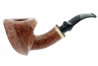 Poul Winslow 42 pipe