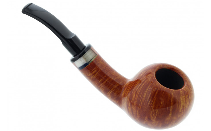 Poul Winslow 43 pipe