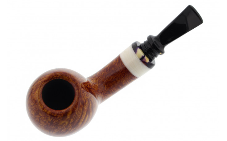Poul Winslow 44 pipe