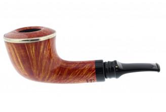 Poul Winslow 45 pipe