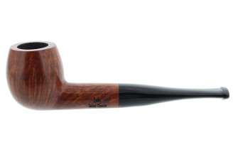 Eole pipe n°6 on promotion