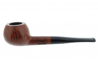 Eole pipe n°3 on promotion