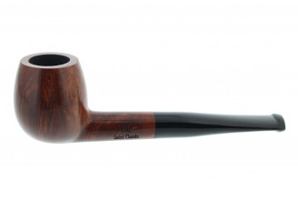 Eole pipe n°7 on promotion