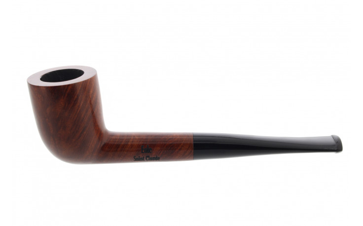 Eole pipe n°2 on promotion