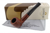 Eole pipe n°4 on promotion