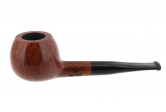 Eole pipe n°1 on promotion