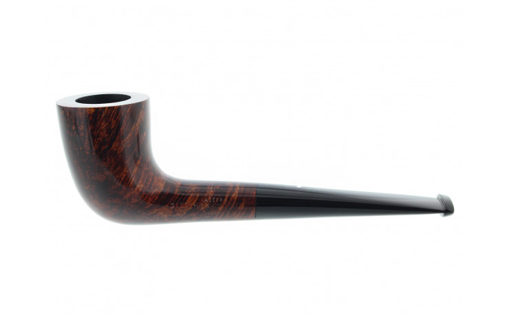 Dunhill Amber Root 3121 pipe