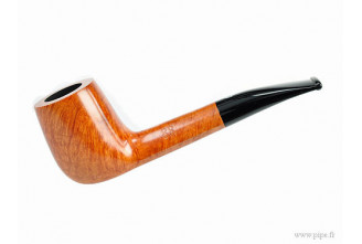 Pipe Savinelli Natural 188