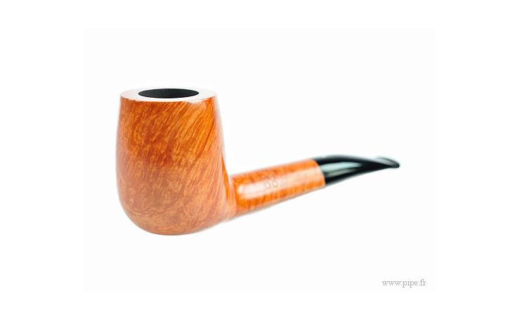 Pipe Savinelli Natural 188