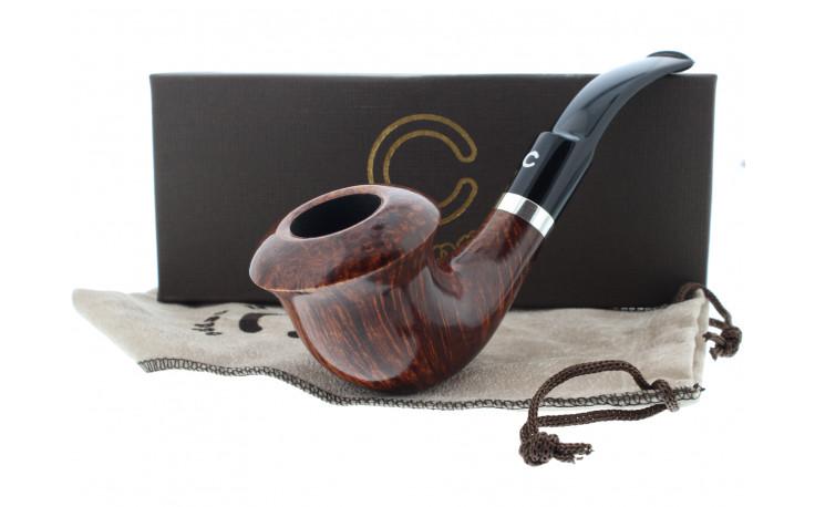 Handmade Il Ceppo 100 pipe
