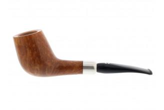 Handmade Il Ceppo 107 pipe