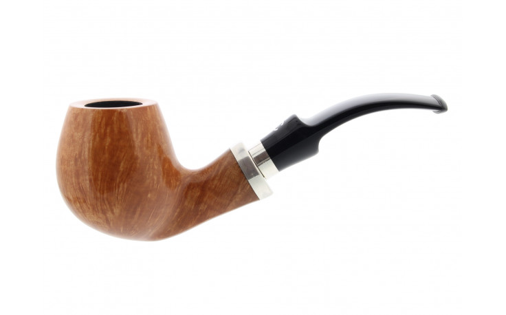Handmade Il Ceppo 101 pipe