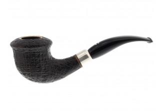 Handmade Il Ceppo 110 pipe