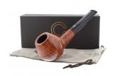 Handmade Il Ceppo 102 pipe