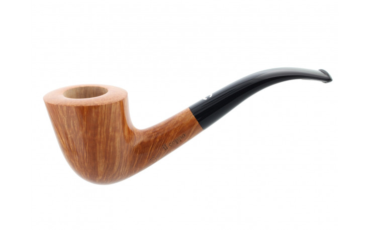 Handmade Il Ceppo 103 pipe