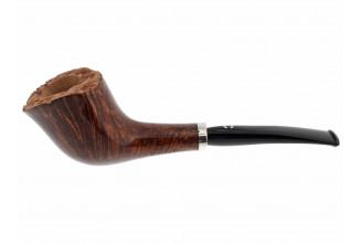 Handmade Il Ceppo 105 pipe