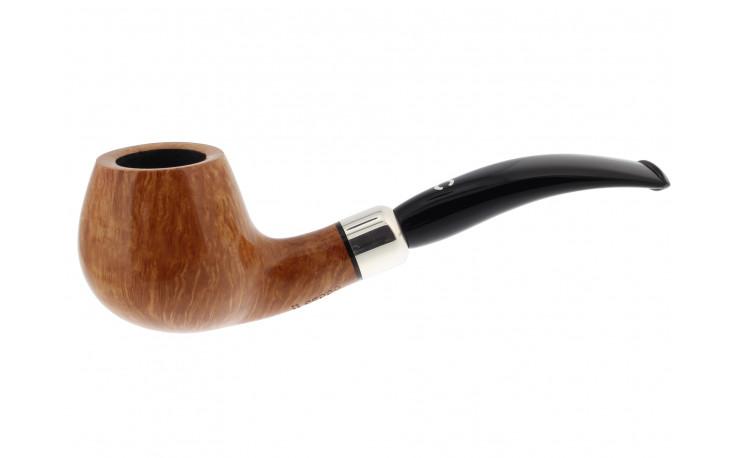 Handmade Il Ceppo 104 pipe
