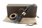 Handmade Il Ceppo 111 pipe