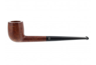 Straight HP pipe 60's