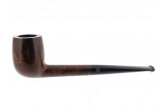Fleuron F01 Jeantet pipe