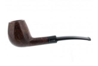 Maya 78-1 Jeantet pipe