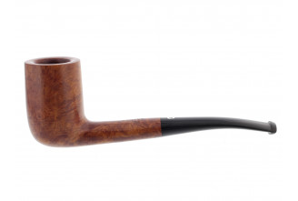 Jeantet Beaune promotion pipe