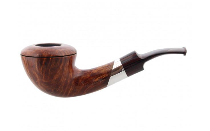 Handmade Pierre Morel n°69 pipe