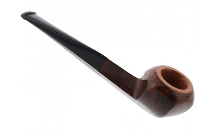 Saint Claude promotion pipe n°10