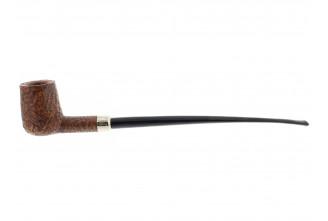 Classical Jeantet 2000 long pipe n°1