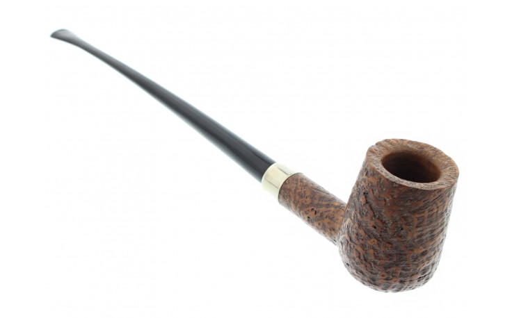 Classical Jeantet 2000 long pipe n°1