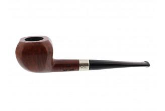 Eole pipe n°20