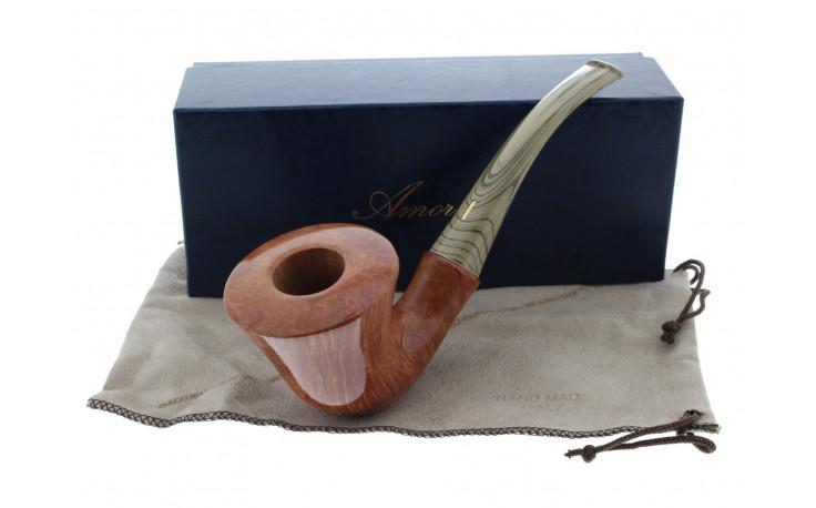 Amorelli pipe n°58